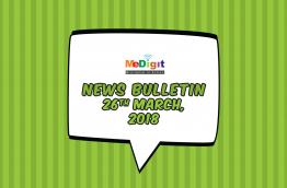 26-March-News-Bulletin-medigit