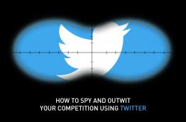 twitter-competition-analyzer