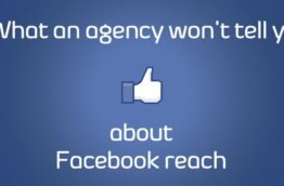agency-wont-tell-facebook-reach