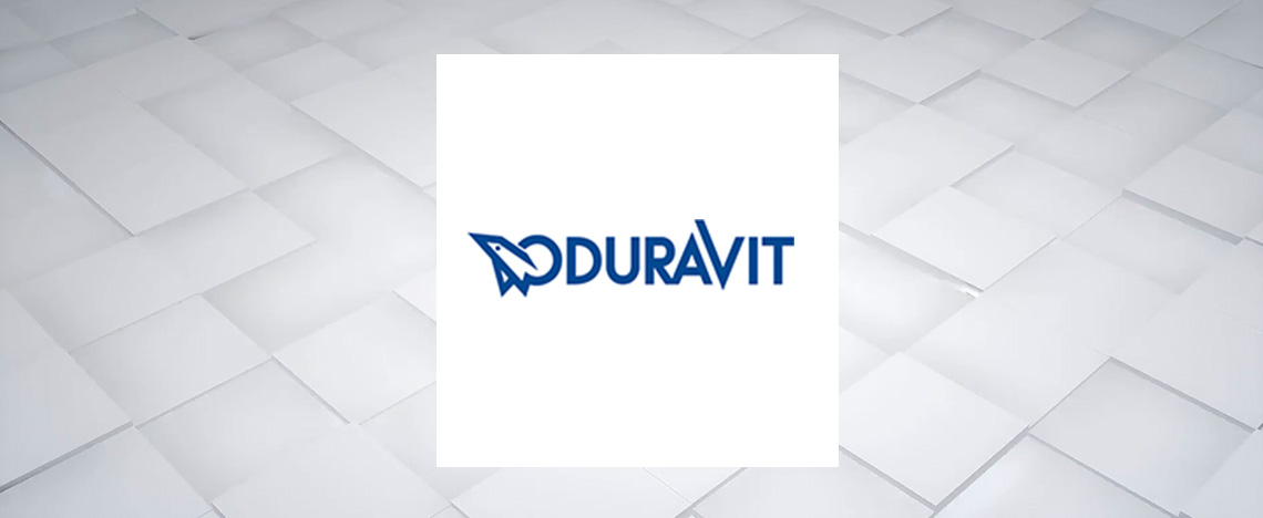 duravit-india-search-engine-optimization