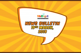 19-MARCH-News-Bulletin