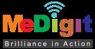 MeDigit Solutions