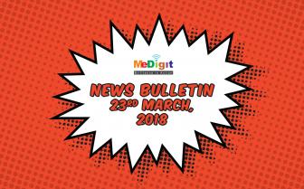 23-March-medigit-News-Bulletin