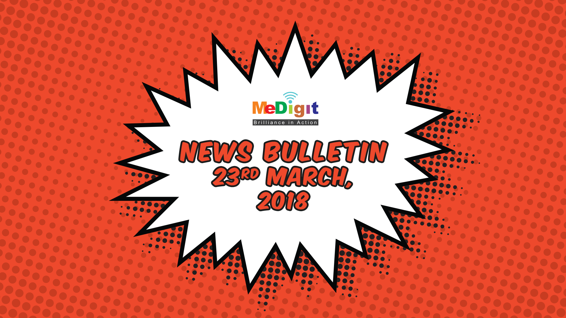 23-March-medigit-News-Bulletin