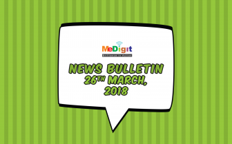 26-March-News-Bulletin-medigit