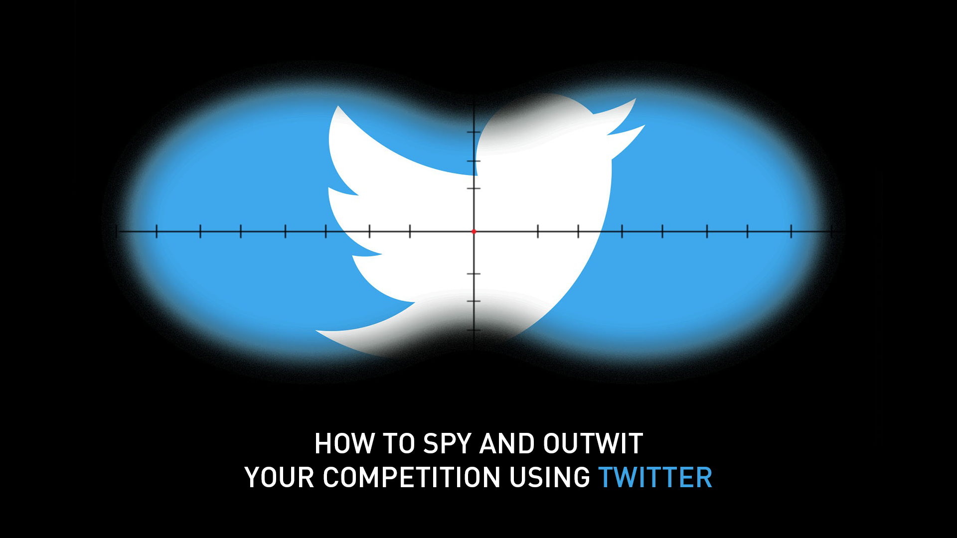 twitter-competition-analyzer