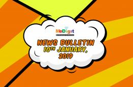 MeDigit-news-bulletin-10th-Feb-News-Bulletin