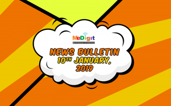 MeDigit-news-bulletin-10th-Feb-News-Bulletin