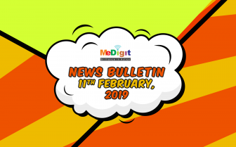 MeDigit-news-bulletin-20th-Feb-News-Bulletin