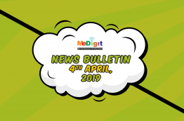 03-April-MeDigit-News-Bulletin