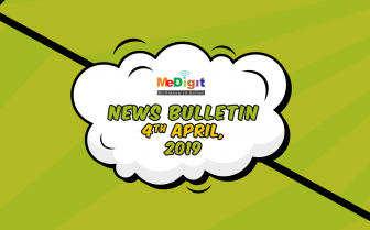 03-April-MeDigit-News-Bulletin