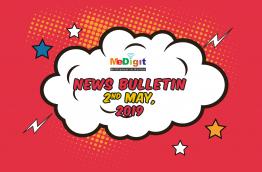 medigit-digital-marketing-news