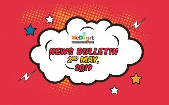 medigit-digital-marketing-news