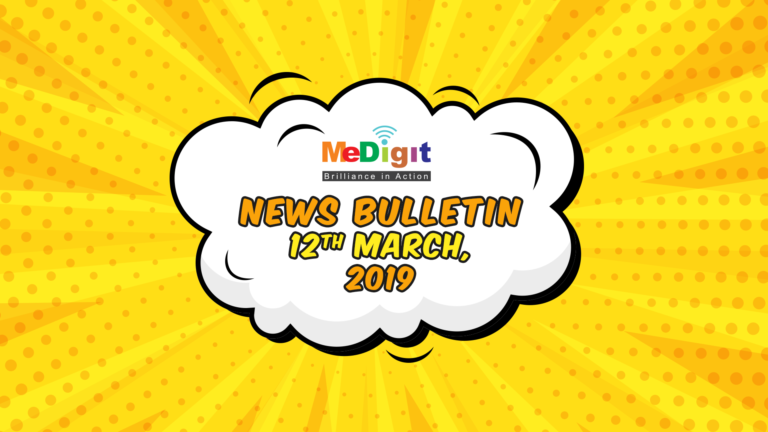 medigit-news-bulletin-12-march